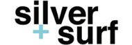 SilverSurf