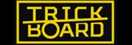 Trickboard