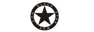 Blackstarwax