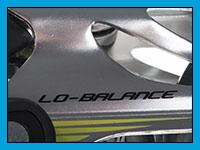 lo_balance.jpg