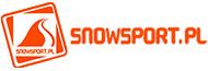 Snowsport