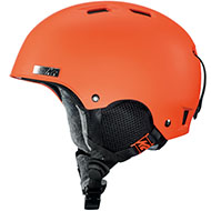 Kask K2 Verdict Orange 2021