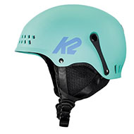 Kask K2 Entity lizard tail 2021