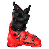 Buty Atomic HAWX ULTRA 130 S Red/Black 2021