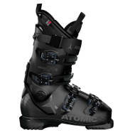 Buty Atomic HAWX ULTRA 130 S Black/Gunmetal 2021
