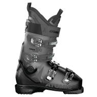 Buty Atomic HAWX ULTRA 100 Black/Anthracite 2021