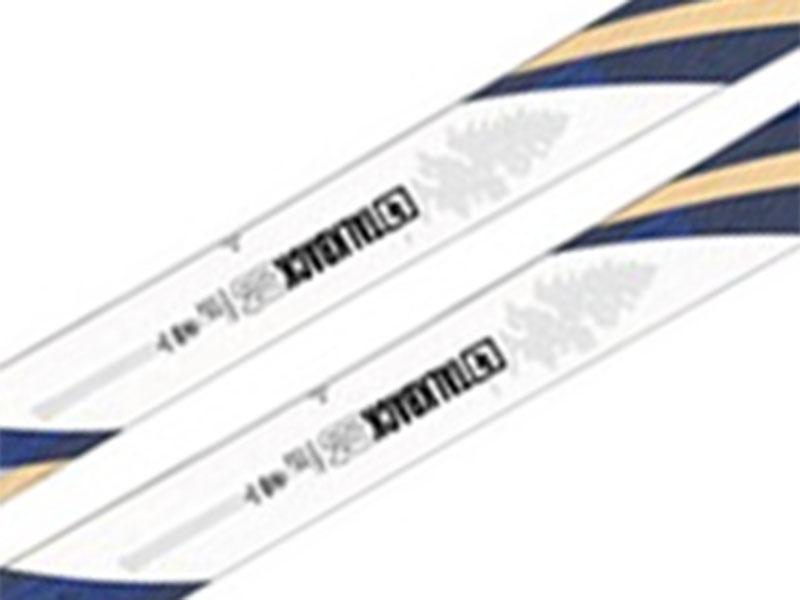 84 Long Foki TALKBACK WAYBACK K2 Alpinist + 2021 Talkback Marker 2021 + Travel Wiązania Narty skiturowe 2020 84 9 K2 /