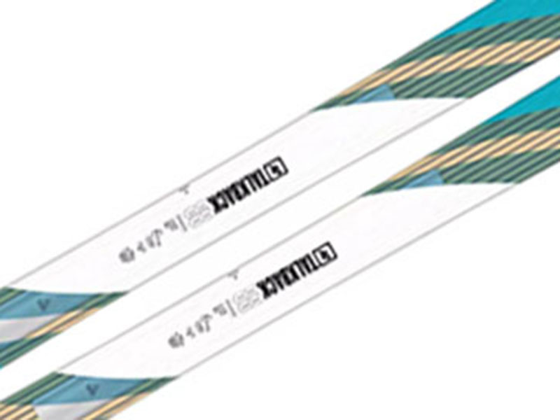 Travel / 88 WAYBACK K2 Narty skiturowe Alpinist TALKBACK Talkback + K2 Wiązania 9 Long + 88 Foki Marker 2020 2021 2021