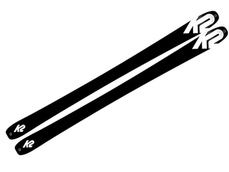 skiturowe Travel Wiązania 84 + 9 Narty 2021 Alpinist K2 2021 Marker + WAYBACK 2020 / Wayback Foki Long 84 K2 TALKBACK