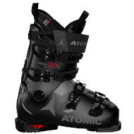 Buty Atomic HAWX MAGNA 120 S Black/Red 2021