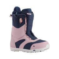 Buty Burton Ritual Dusty Rose Blue 2021
