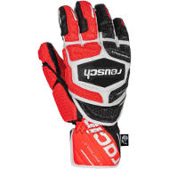 Rękawice Reusch Worldcup Warrior GS (7810) 2021