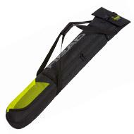 Pokrowiec na narty Head Single Skibag Short 2021