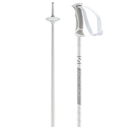 Kijki SALOMON Lady Arctic White/Grey 2021
