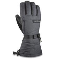 Rękawice DAKINE Titan Glove Carbon GORE-TEX 2021