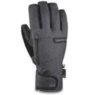 Rękawice DAKINE Titan Glove Short Carbon GORE-TEX 2021