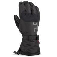 Rękawice DAKINE Scout Glove Black 2021