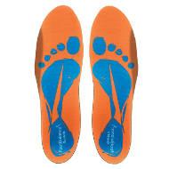 Wkładki do butów FootBalance QuickFit Narrow MidLow FP442 2020