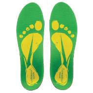 Wkładki do butów FootBalance QuickFit Standard MidLow FP346 2020