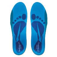 Wkładki do butów FootBalance QuickFit Standard Mid High FP142 2020