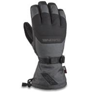 Rękawice DAKINE Scout Glove Carbon 2021