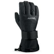 Rękawice DAKINE Wristguard Glove Black 2021