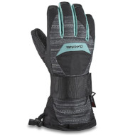 Rękawice DAKINE Wristguard Glove Quest 2021