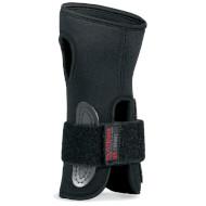 Ochraniacze nadgarstków Dakine Wristguard Mens Black 2021