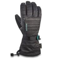 Rękawice DAKINE Sequoia Glove Quest GORE-TEX 2021