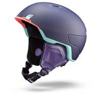 Kask Julbo HAL Purple 2021