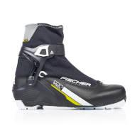 Buty biegowe Fischer XC Control 2019