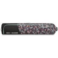 Pokrowiec na deskę z kółkami DAKINE Low Roller B4BC Floral 157 F/W 2021