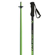 Kijki narciarskie Fischer Unlimited Green Z32419 2021