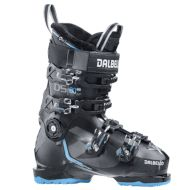 Buty Dalbello DS AX 80 W Black / Pastel Blue 2021
