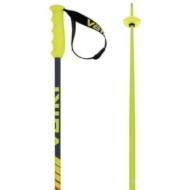 Kijki Volkl Speedstick Yellow [140001] 2021