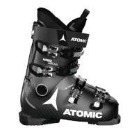 Buty Atomic HAWX MAGNA 80 Black Anthracite 2021