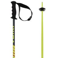 Kijki Volkl Speedstick Junior Yellow [140008] 2021