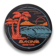 Pad antypoślizgowy Dakine CIRCLE Mat Surf Sunset 2021