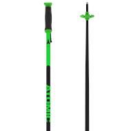 Kijki Atomic Redster X Green Black 2021