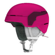 Kask Atomic Count Jr Berry 2021