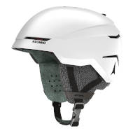 Kask Atomic Savor White 2021
