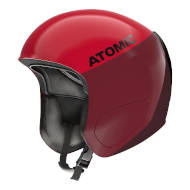 Kask Atomic Redster Replica Red 2021