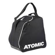 Pokrowiec na buty narciarskie ATOMIC Boot Bag 2.0 Black White 2021