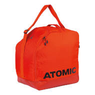 Torba Pokrowiec na buty narciarskie Atomic Boot Helmet Bag Bright Red Dark Red 2021