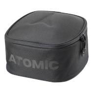 Etui Pokrowiec na gogle narciarskie Atomic Goggle Case 2 Pairs Black 2021