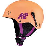 Kask K2 Entity Coral 2021