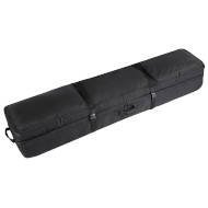 Pokrowiec na deskę snowboardową Head Travel BoardBag Black 2021