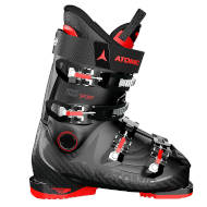 Buty Atomic HAWX PRIME Sport 100 Black Red SMU 2021