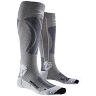 Skarpety X-Socks Apani Wintersports B408 2021