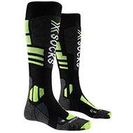 Skarpety X-Socks Snowboard B054 2021